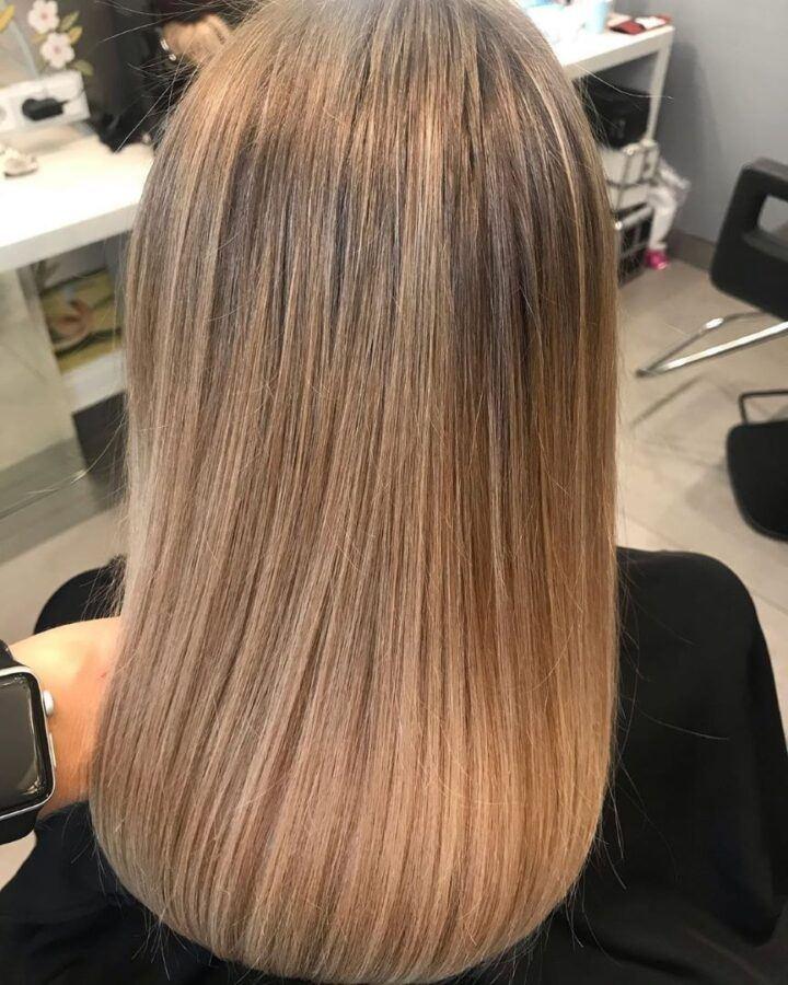 уходы для волос olaplex