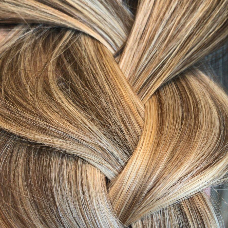 уход для волос Olaplex