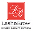 logo-lash