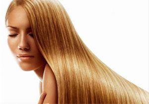 Креативное окрашивание волос в Центре красоты и здоровья Золотой Мандарин