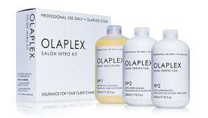 Купить олаплекс для волос в ростове на дону
