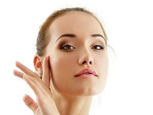 Лечение растяжек, удаление рубцов и шрамов лазером