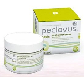 Peclavus