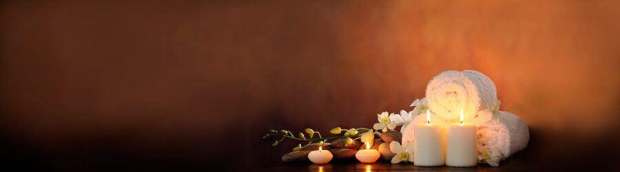 Спа программа <br>&#171;Золотой мандарин&#187;