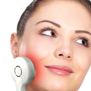 LED терапия для лица