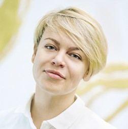 Артковская Ольга