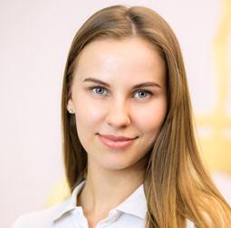 Акетова Наталья