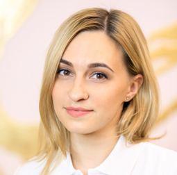 Светличная Наталья
