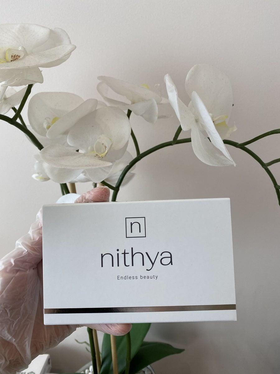 Биоревитализация NITHYA - фото 5
